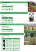 Holz im Garten» HiRes - Pletscher & Co. AG - Seite 5