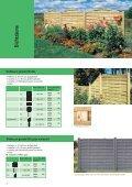 Holz im Garten» HiRes - Pletscher & Co. AG - Seite 6
