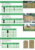 Holz im Garten» HiRes - Pletscher & Co. AG - Seite 7