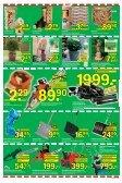 Mit Gratis-Übertopf. Pfl anzen-Fachmarkt Gartenholz-Fachmarkt ... - Seite 5