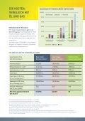 Planung und umSetzung: So funKtioniert'S - Endura kommunal GmbH - Seite 3