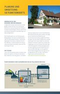 Planung und umSetzung: So funKtioniert'S - Endura kommunal GmbH - Seite 4