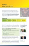 Planung und umSetzung: So funKtioniert'S - Endura kommunal GmbH - Seite 5