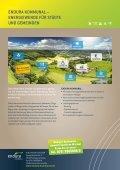 Planung und umSetzung: So funKtioniert'S - Endura kommunal GmbH - Seite 6