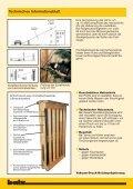 LÄRMSCHUTZSYSTEME Die - Balz Holz AG - Seite 5