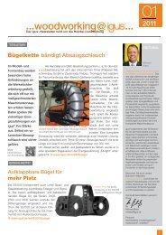 2011 Ab Lager: Günstige chainflex - Igus