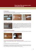Pizza-casa Pizzastein - Seite 5