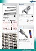 Rohre / Rundmaterial / Handläufe & Co. - Seite 2