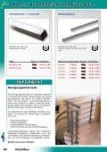 Rohre / Rundmaterial / Handläufe & Co. - Seite 3