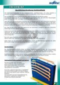 Rohre / Rundmaterial / Handläufe & Co. - Seite 4
