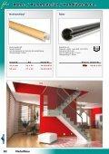 Rohre / Rundmaterial / Handläufe & Co. - Seite 5