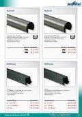 Rohre / Rundmaterial / Handläufe & Co. - Seite 6