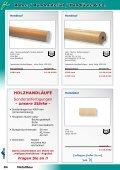 Rohre / Rundmaterial / Handläufe & Co. - Seite 7