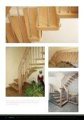 Qualität durch Tradition - BÄTHE Treppen GmbH - Seite 6