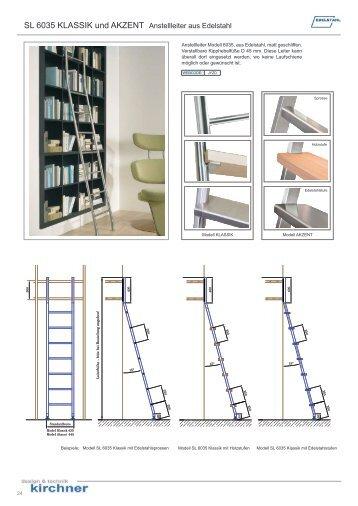 pr huga echtholz stilt ren. Black Bedroom Furniture Sets. Home Design Ideas