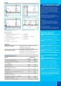 Decken-Systeme für den Innen- und Außenbereich. - Seite 5