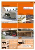 Carports - holzkuebler.de - Seite 5