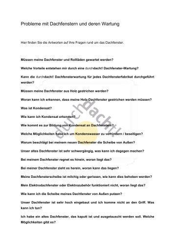 Zimmerei Hoffmann 8 free magazines from hoffmann zimmerei de
