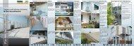 Für den Außenbereich - Treba Bausysteme GmbH