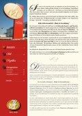 Aussen - Schreinerei Vincent Messerich - Seite 2
