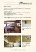Kreidezeit Broschüre - Leinöl natürlich - Seite 5