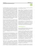 3/1 Frei bewitterte BS-Holzkonstruktion - Björn Dinger - Seite 3