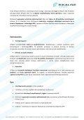 GPSport 260 Pro (GR 260 Pro) - Rikaline - Page 2