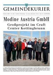 Austria Singles Kottingbrunn, Partnerbrse App Hopfgarten Im