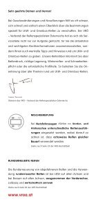 REIFENFIBEL - KREISEL - Seite 2