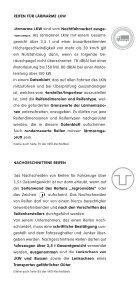 REIFENFIBEL - KREISEL - Seite 3
