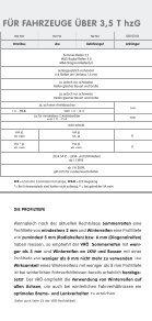 REIFENFIBEL - KREISEL - Seite 5