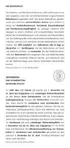 REIFENFIBEL - KREISEL - Seite 6