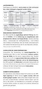 REIFENFIBEL - KREISEL - Seite 7