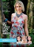 SHOW SPECIAL - Attire Accessories magazine - Page 2