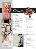 SHOW SPECIAL - Attire Accessories magazine - Page 3