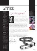 SHOW SPECIAL - Attire Accessories magazine - Page 5