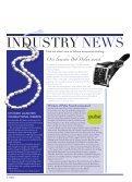 SHOW SPECIAL - Attire Accessories magazine - Page 6