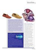 SHOW SPECIAL - Attire Accessories magazine - Page 7