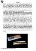 Suono giusto - amblogsioni.com - Page 2