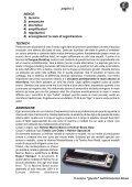 Suono giusto - amblogsioni.com - Page 3