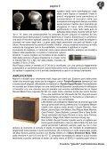 Suono giusto - amblogsioni.com - Page 5