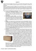 Suono giusto - amblogsioni.com - Page 6