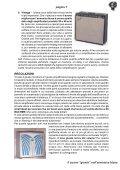Suono giusto - amblogsioni.com - Page 7