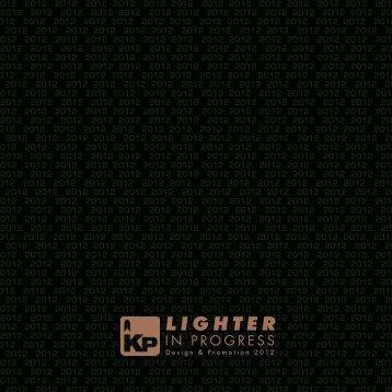 öffnen (pdf) - KP-Plattner