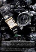 shamballa & luksusure fairtrade smykker - Designuresmykker.dk - Page 3