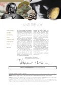 shamballa & luksusure fairtrade smykker - Designuresmykker.dk - Page 4