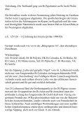 Das hohe Reych Grazia - Seite 5