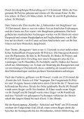 Das hohe Reych Grazia - Seite 6