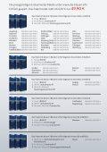 Studienliteratur Die Blauen von Nomos - Zum Nomos-Shop - Seite 2