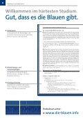 Studienliteratur Die Blauen von Nomos - Zum Nomos-Shop - Seite 3